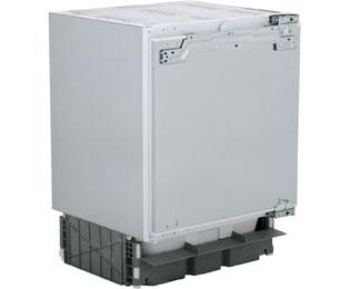 Siemens Unterbau Kühlschrank Mit Gefrierfach : Siemens ku la unterbau kühlschrank mit gefrierfach er