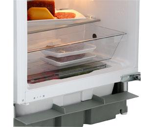 Siemens Kühlschrank Unterbau : Siemens ku la unterbau kühlschrank mit gefrierfach er