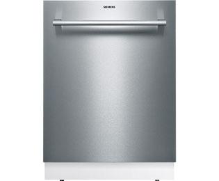 Siemens Kühlschrank Vitafresh : Siemens kühlschrank vitafresh siemens ki fad ab u ac