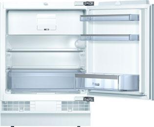 Bosch Serie 6 KUL15A60 Kühlschränke Weiß
