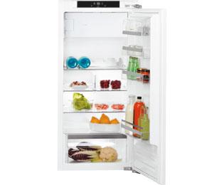 Aeg Kühlschrank Ohne Gefrierfach Unterbaufähig : Aeg rts caw a stand kühlschrank l cm breit bogen
