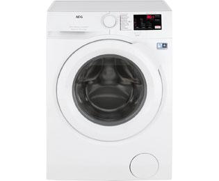 Aeg waschmaschinen www.ao.de