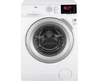 ᐅᐅ】 Waschmaschine Aeg Lavamat Test 2020 • Alle Top