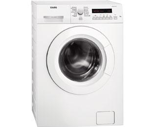 effizient speisekammer waschmaschinen. Black Bedroom Furniture Sets. Home Design Ideas