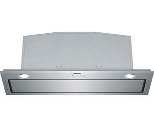 Siemens iq500 dunstabzugshauben auswaschbarer fettfilter www.ao.de