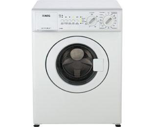 Aeg waschmaschinen zeitvorwahl ao
