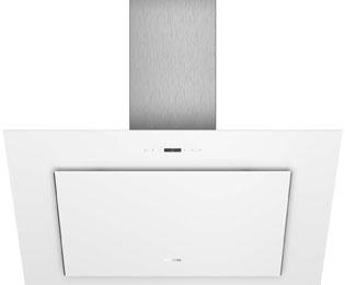 Haushaltsgeräte dunstabzugshaubenzubehör produkte von whirlpool