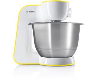Küchenmaschinen - www.ao.de