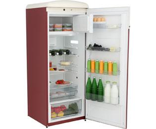 Gorenje Kühlschrank Vw Bulli Preis : Gorenje kühlschrank macht geräusche gorenje nrk tr burgund
