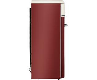 Gorenje Kühlschrank Vw : Suche kleinen kühlschrank in hessen gießen kühlschrank