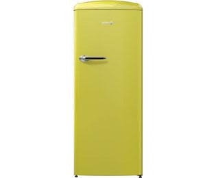 Gorenje Kühlschrank Vw Bulli : Gorenje retro kühlschrank ebay kleinanzeigen