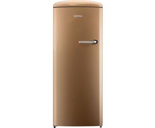 Gorenje Kühlschrank Vw Preis : Gorenje retro kühlschrank preisvergleich günstig bei idealo kaufen