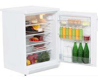 Gorenje Kühlschrank Orb153r : Gorenje kühlschränke energieffizienzklasse a ao