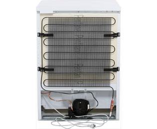 Kühlschrank Gas : Gorenje r aw kühlschrank weiß a