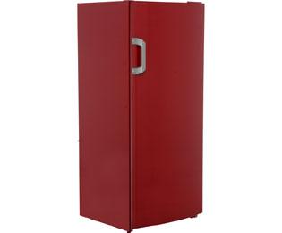 Gorenje Kühlschrank Funktioniert Nicht : Kundenbewertungen gorenje r brd kühlschrank rot