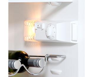 Gorenje Kühlschrank Idealo : Gorenje r bx kühlschrank edelstahl a