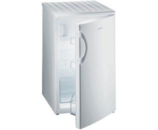 Gorenje Kühlschrank Weiß : Gorenje rb anw kühlschrank mit gefrierfach weiß a