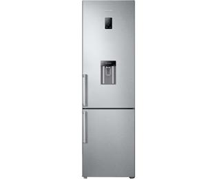 Siemens Kühlschrank Mit Wasserspender : Kühl gefrierkombinationen wasserspender ao