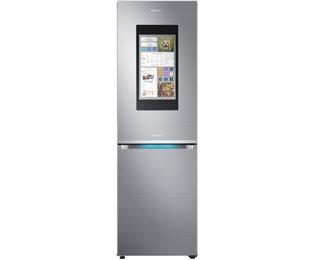 Retro Kühlschrank Real : Küche mit geräten ohne kühlschrank küchenzeile ohne herd