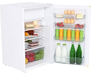 Gorenje Kühlschrank München : Kühlschränke mit lieferung bis zum aufstellungsort ao.de