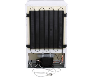 Gorenje Kühlschrank Tür Schliesst Nicht : Gorenje rbi4092aw einbau kühlschrank mit gefrierfach 88er nische