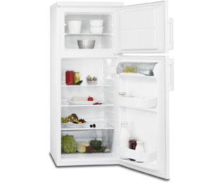 Aeg Kühlschrank Türanschlag Wechseln : Aeg santo kühlschrank licht geht nicht aus: aeg santo kühlschrank