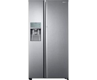 Amerikanischer Kühlschrank Ohne Gefrierfach : Amerikanischer side by side side by side ao