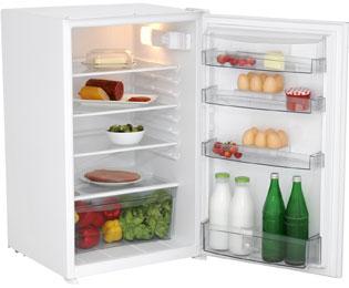 Gorenje Kühlschrank Erfahrungen : Gorenje ri aw einbau kühlschrank er nische schlepptür
