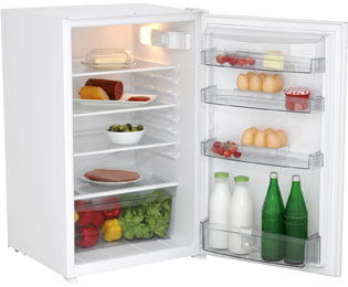 Gorenje Kühlschrank Tür Wechseln : Gorenje rbi4092aw einbau kühlschrank mit gefrierfach 88er nische