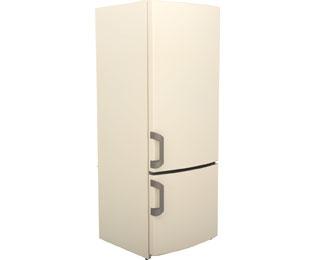 Gorenje Retro Kühlschrank Lampe Wechseln : Kundenbewertungen gorenje rk c kühl gefrierkombination