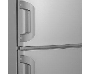 Gorenje Kühlschrank B Ware : Gorenje rk r kühl gefrierkombination er breite bordeaux
