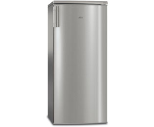 Aeg Kühlschrank Laut : Aeg santo rkb52512ax kühlschrank edelstahl a