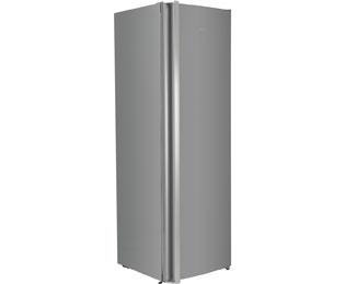 AEG RKE73924MX Kühlschränke Edelstahl