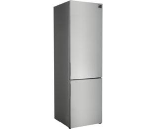 Aeg Kühlschrank Gefrierkombination Einbau : Unsere besten kühl gefrierkombinationen bestellen bei ao