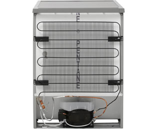 Aeg Kühlschrank Laut : Aeg santo rtb81421ax kühlschrank mit gefrierfach edelstahl a
