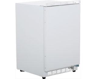 Gorenje Kühlschrank München : Kundenbewertungen gorenje ru 5004 a kühlschrank weiss