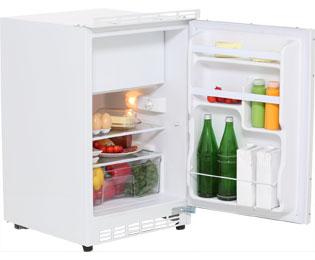 Gorenje Kühlschrank Braun : Gorenje kühlschränke ja ao