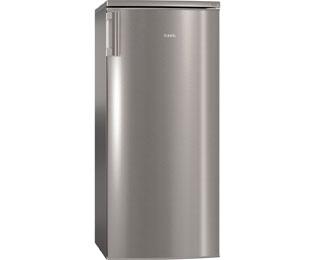 Aeg Kühlschrank Geräusche : Aeg faq häufig gestellte fragen aeg