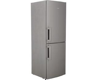Aeg Kühlschränke Qualität : Kundenbewertungen aeg santo s53120cnx2 kühl gefrierkombination