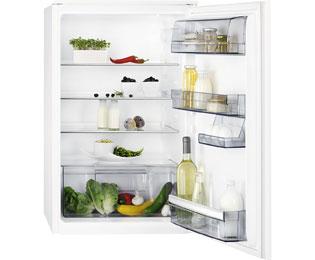 Aeg Kühlschrank Einbau : Aeg kühlschränke ao