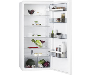 Aeg Kühlschrank Rkb73924mx : Aeg kühlschränke ao