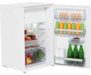 Aeg Kühlschrank Einbau : Aeg eingebaute kühlschränke ja energieffizienzklasse a ao