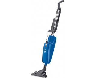 Miele Swing H1 EcoLine Plus Handstaubsauger mit AirClean Filter