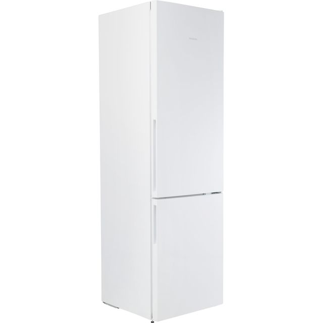 Siemens iQ500 KG39EAWCA Kühl-Gefrierkombinationen - Weiß