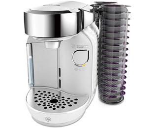 bosch kaffeemaschine tassimo kapseln bosch kaffeemaschine. Black Bedroom Furniture Sets. Home Design Ideas
