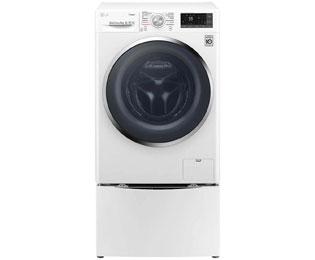 Frontlader waschmaschinen twin gerät preis u ac oder mehr