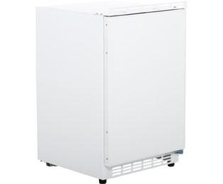 Amica Kühlschrank Unterbaufähig : Amica uks16147 unterbau kühlschrank mit gefrierfach 82er nische