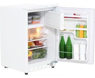 Kleiner Kühlschrank Günstig : Kleiner kühlschrank mit gefrierfach günstig kühlschränke mit