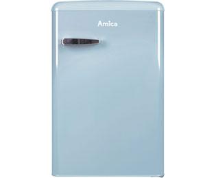 Amica Kühlschrank Griff : Amica kühlschränke ao