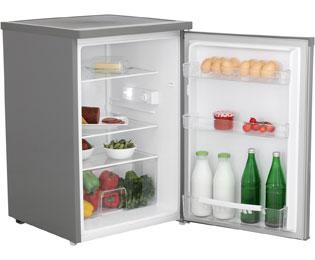 Bomann Kühlschrank Klein : Bomann vs 2185 kühlschrank weiß a